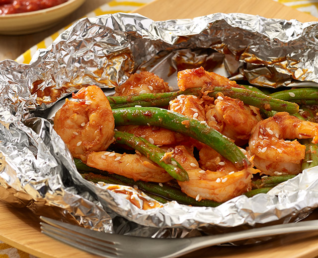 Shrimp_Spicy-Chil-iGarlic-Shrimp-Grill-Packets